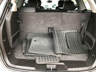 2014 Buick Enclave Leather Farmington, MN 8