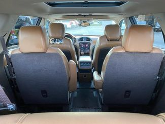 2014 Buick Enclave Leather  city GA  Global Motorsports  in Gainesville, GA