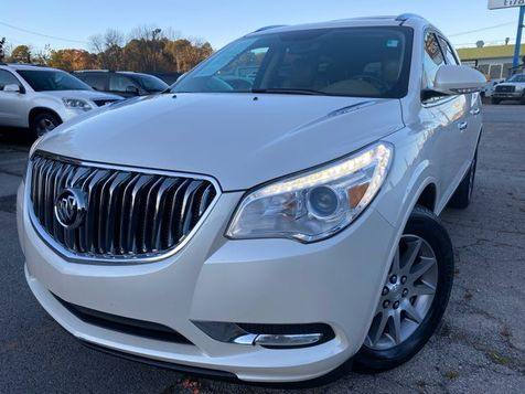 2014 Buick Enclave Leather in Gainesville, GA