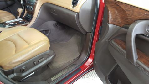 2014 Buick Enclave Leather in Garland, TX