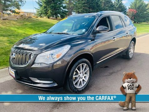 2014 Buick Enclave Leather in Great Falls, MT