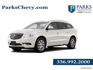 2014 Buick Enclave Premium in Kernersville, NC 27284