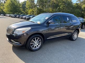 2014 Buick Enclave Leather in Kernersville, NC 27284