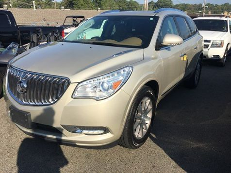 2014 Buick Enclave Leather | Little Rock, AR | Great American Auto, LLC in Little Rock, AR