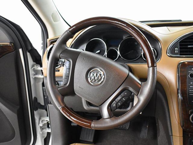 2014 Buick Enclave Premium Group in McKinney, Texas 75070