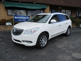 2014 Buick Enclave Leather in Memphis TN, 38115