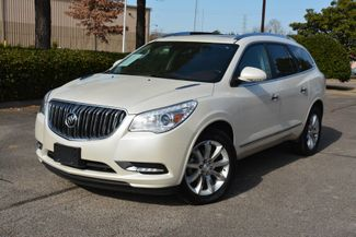2014 Buick Enclave Premium in Memphis Tennessee, 38128