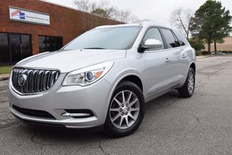 2014 Buick Enclave Leather in Memphis Tennessee, 38128