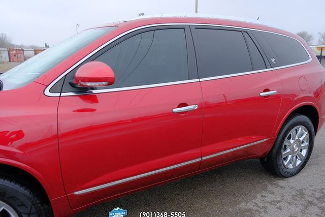 2014 Buick Enclave Leather in Memphis, Tennessee 38115
