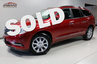 2014 Buick Enclave Leather Merrillville, Indiana