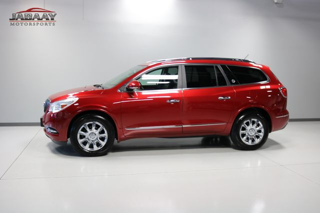 2014 Buick Enclave Leather Merrillville, Indiana 39