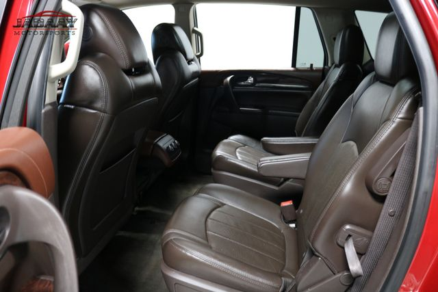 2014 Buick Enclave Leather Merrillville, Indiana 12