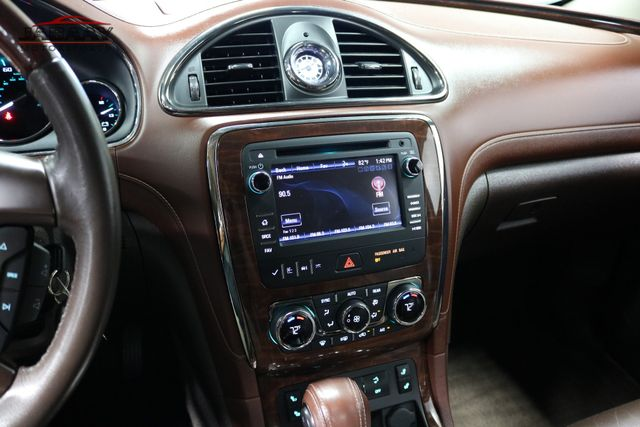 2014 Buick Enclave Leather Merrillville, Indiana 21