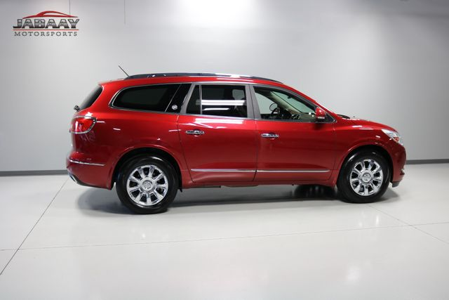 2014 Buick Enclave Leather Merrillville, Indiana 45