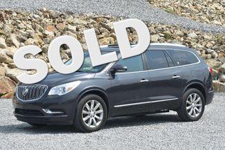 2014 Buick Enclave Premium Naugatuck, Connecticut
