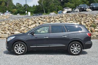 2014 Buick Enclave Premium Naugatuck, Connecticut 1