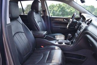 2014 Buick Enclave Premium Naugatuck, Connecticut 10
