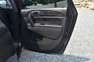 2014 Buick Enclave Premium Naugatuck, Connecticut 11