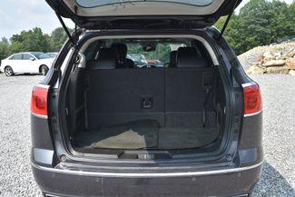 2014 Buick Enclave Premium Naugatuck, Connecticut 12