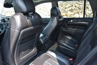 2014 Buick Enclave Premium Naugatuck, Connecticut 14