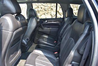 2014 Buick Enclave Premium Naugatuck, Connecticut 15