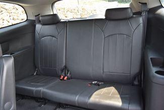 2014 Buick Enclave Premium Naugatuck, Connecticut 16