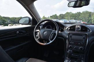 2014 Buick Enclave Premium Naugatuck, Connecticut 17