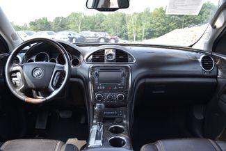 2014 Buick Enclave Premium Naugatuck, Connecticut 18
