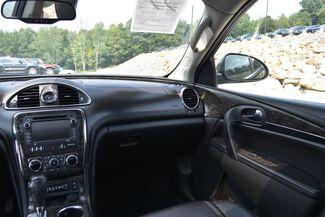 2014 Buick Enclave Premium Naugatuck, Connecticut 19