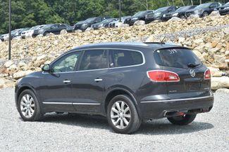 2014 Buick Enclave Premium Naugatuck, Connecticut 2