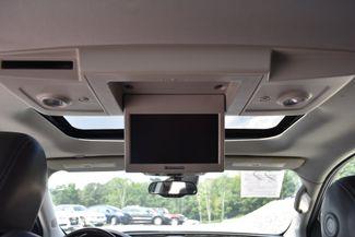 2014 Buick Enclave Premium Naugatuck, Connecticut 20