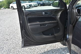 2014 Buick Enclave Premium Naugatuck, Connecticut 21