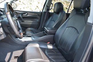 2014 Buick Enclave Premium Naugatuck, Connecticut 22