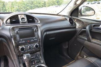 2014 Buick Enclave Premium Naugatuck, Connecticut 24