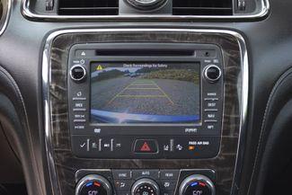 2014 Buick Enclave Premium Naugatuck, Connecticut 25