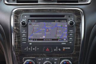 2014 Buick Enclave Premium Naugatuck, Connecticut 26