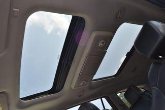 2014 Buick Enclave Premium Naugatuck, Connecticut 27