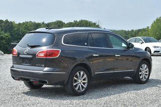 2014 Buick Enclave Premium Naugatuck, Connecticut 4