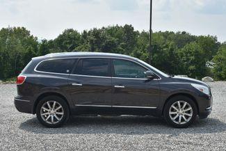 2014 Buick Enclave Premium Naugatuck, Connecticut 5