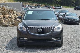 2014 Buick Enclave Premium Naugatuck, Connecticut 7