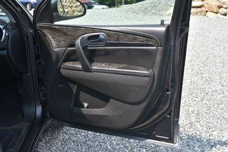 2014 Buick Enclave Premium Naugatuck, Connecticut 8