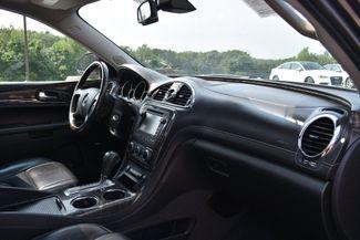 2014 Buick Enclave Premium Naugatuck, Connecticut 9