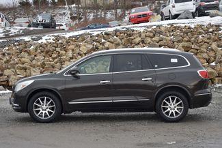 2014 Buick Enclave Leather Naugatuck, Connecticut 1