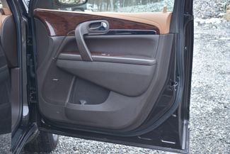 2014 Buick Enclave Leather Naugatuck, Connecticut 10