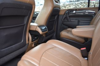 2014 Buick Enclave Leather Naugatuck, Connecticut 12