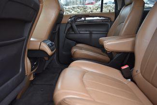 2014 Buick Enclave Leather Naugatuck, Connecticut 13
