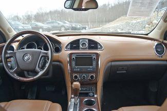 2014 Buick Enclave Leather Naugatuck, Connecticut 15