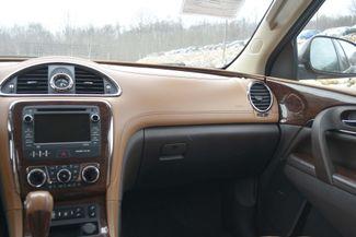 2014 Buick Enclave Leather Naugatuck, Connecticut 16