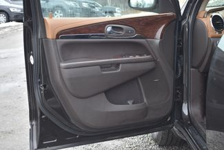 2014 Buick Enclave Leather Naugatuck, Connecticut 18