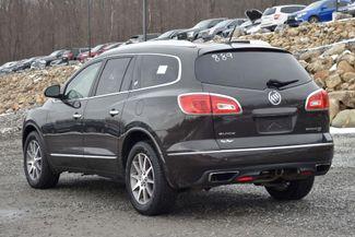 2014 Buick Enclave Leather Naugatuck, Connecticut 2